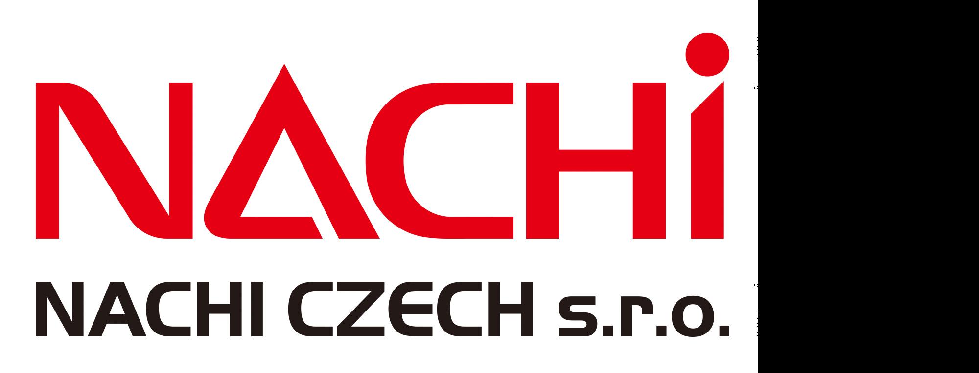 NACHI Czech s.r.o.